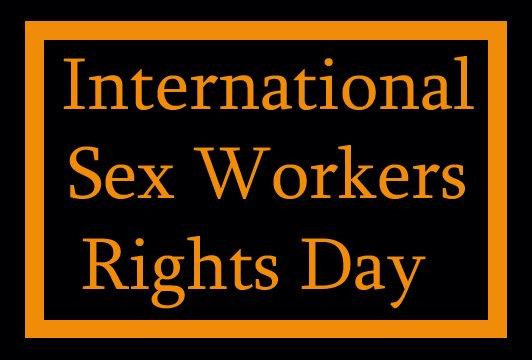 Всемирный день секса в 2012 году