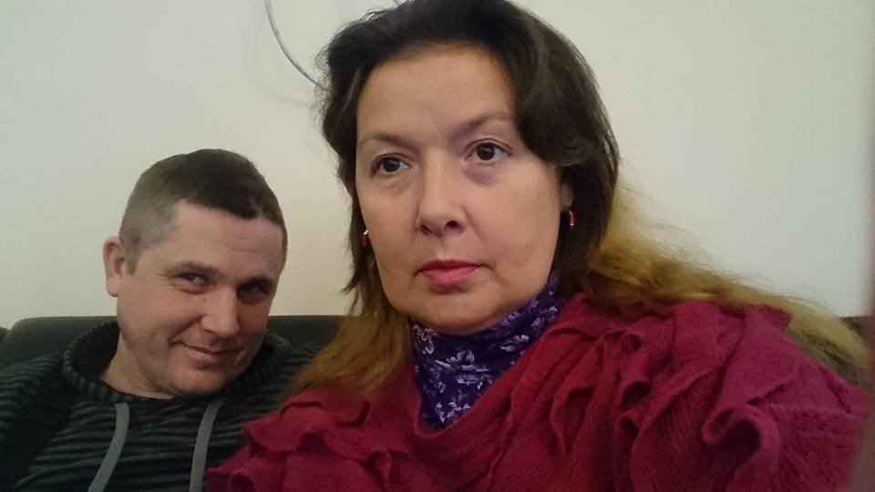 Легалайф Дорохова Юлия