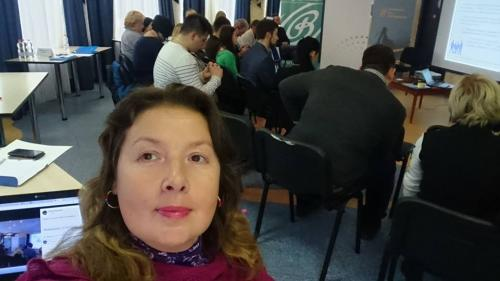Юлия Дорохова Легалайф