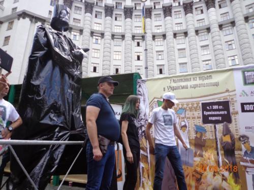 Юлия Дорохова Лига Легалайф
